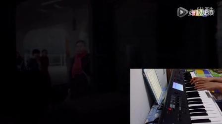 央视广告《时光倒流篇》背景音_tan8.com