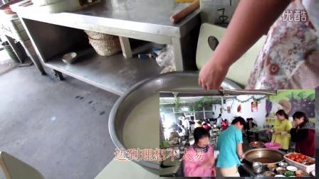 油馍头糖糕菜角的做法碗蒸豆腐脑逍遥镇胡辣汤酱香饼手抓饼千层饼的做法鸡蛋灌