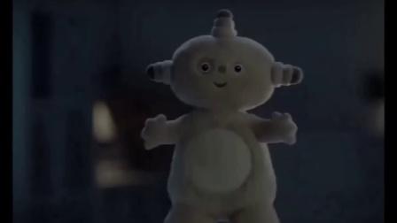 花园宝宝2015最新益智玩具-安抚娃娃