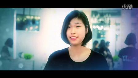 2015妆典第二十四期学员作品发布会