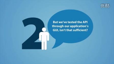 API Testing Myths