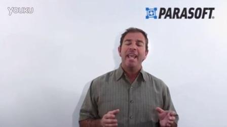 Parasoft SOAtest from Parasoft on Vimeo