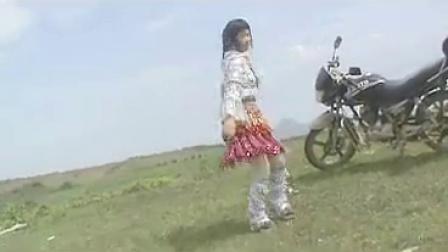 苗族 王仕勇 我的苗族视频空间 苗族舞蹈 苗族歌曲 苗族电影(6)_标清