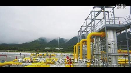 珠海德信【深圳网站建设:www.nooqi.cn】