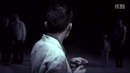 《黑梦》禁毒公益片-亿众影视出品