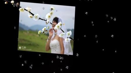 香香公主精美相册 2