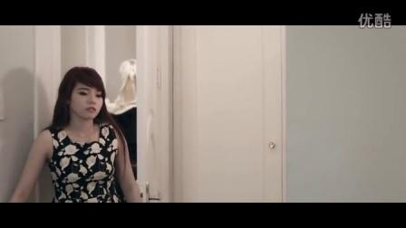 Doi Voi Anh Em Khong Con Cam Giac - Kim Ny Ngoc 越南语歌曲