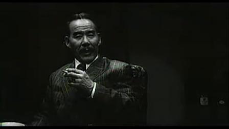朝鲜怀旧经典老电影无名英雄23