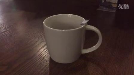 一杯伯爵红茶