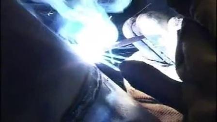 七、管子的焊接