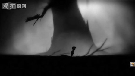 月下小莫攻略解说《地狱の边境第一期》无限的压抑感让你停不下脚步