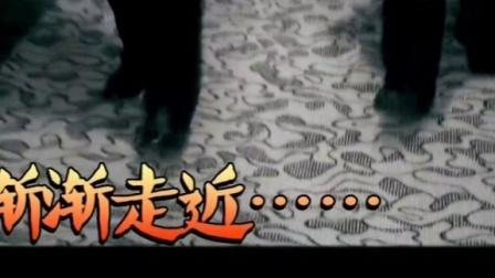《奔跑吧兄弟》第二季邓超晒范冰冰李晨漫画照:什么时候生孩子啊