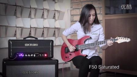 LariF50G_China