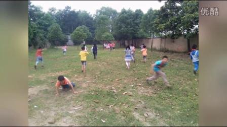 路牌小学2015六一图片MV