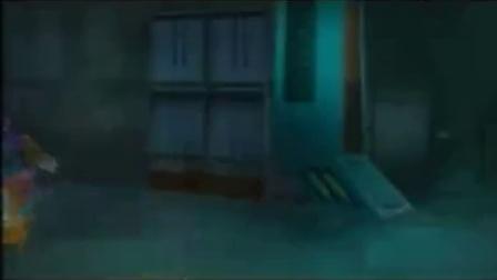【庆生】超威の葛炮目撸