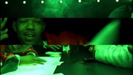 Prodigy feat. B.G. - Y.B.E.