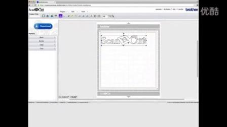 裁切机-SVG数据导入:提取图像