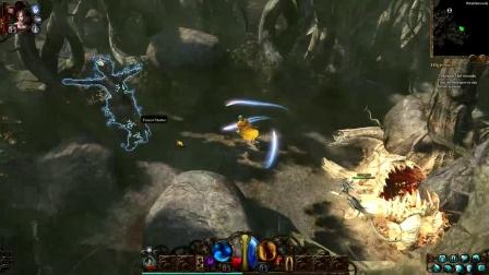 SGGS游戏流程解说视频 范海辛的奇妙冒险3 第一期 超长