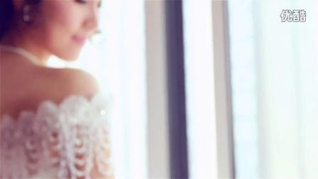 5.3婚礼MV