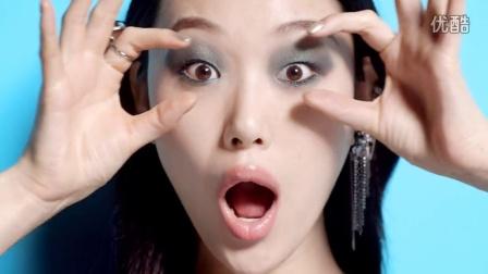 moonshot X Tablo collaboration video-HD
