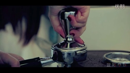 每天咖啡 壹陆叁伍出品