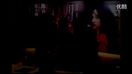 《我的邻居是EXO》第15集 SUHO失踪 灿烈妍熙约会来人变D屌丝男士 第四季