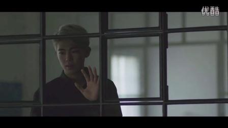 【简美妍】『MV』Tara(恩静)-I'm good_超清