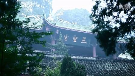 大邑宣传片