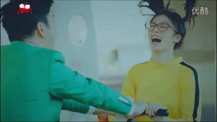 【MTV】T-ara - 韩版小苹果LittleApple