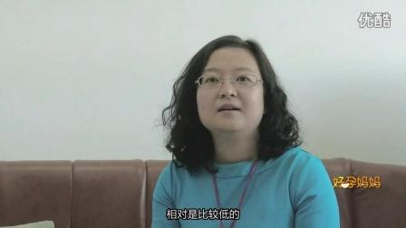 王瑜:自然分娩的新生儿可增强免疫