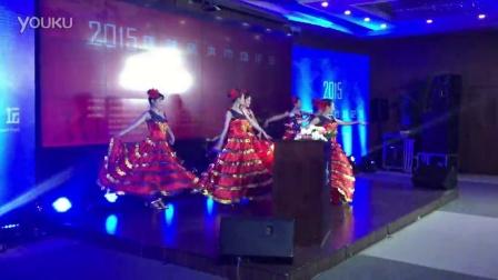 北京舞蹈演出团  北京舞蹈团