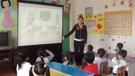 第六届公开课视频+一等奖+梁敏+《快乐数学》