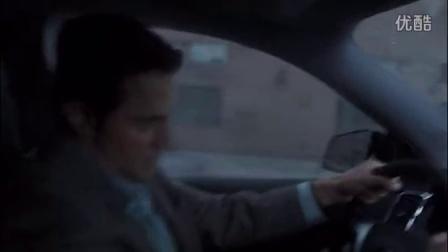 电影(不惧风暴)龙卷风生成精彩片段