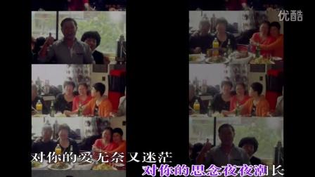 哈尔滨同城单身交友群聚会