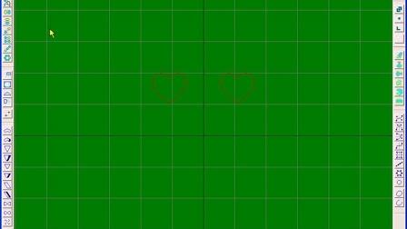 JewelCAD教程Lesson2-5(cad.mf530.com) 标清