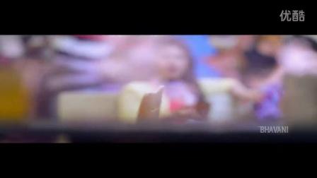 印度歌舞 复仇女鬼娜拉 歌舞一 Geethanjali (2014)【我为卿狂字幕组原创】