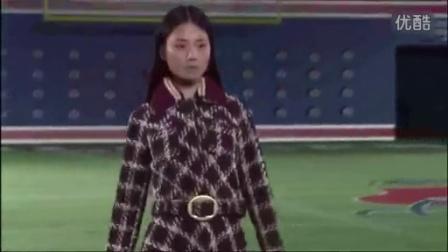 汤米·希尔费格30周年庆典北京大秀
