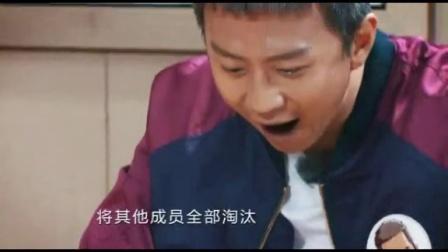 《奔跑吧兄弟》第二季最新一期刘涛弹幕吐槽跑男成相亲节目