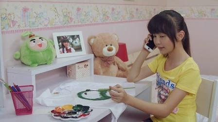 快乐酷宝2 第41集 儿童模特大赛