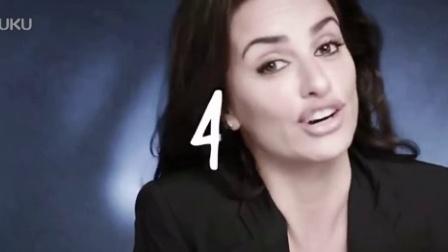 Novo comercial do Advanced Génifique- da Lancôme com Lily Collins