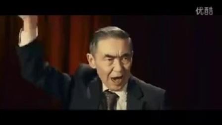 Аманат көркем фильмі