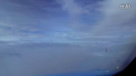 荷兰皇家航空驾驶舱视频-Part1