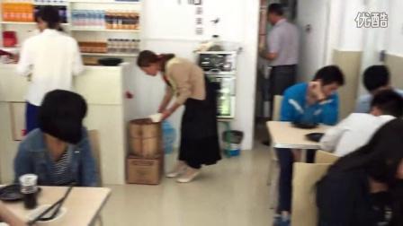 沃多香云南过桥米线-过桥米线加盟店-黄焖鸡米饭加盟店视频