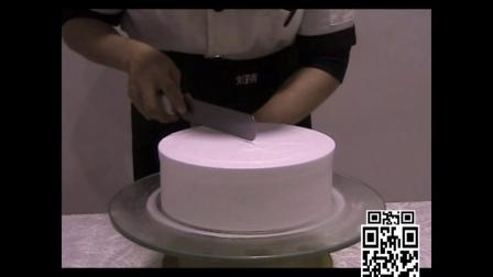 酷吧蛋糕加盟送你多啦A梦,带你回到高考结束的那一天。
