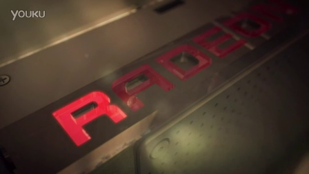 AMD300发布会直播预告