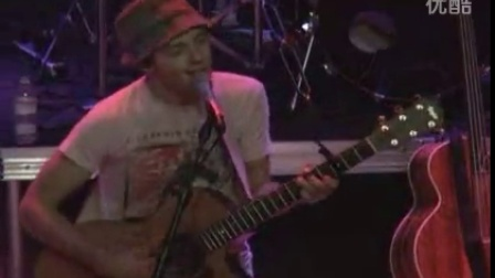 JasonMraz-20030324-HOB-14-Tonight,NotAgain_DivX