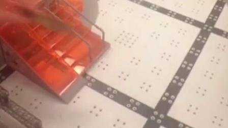 赫宝遥控滑板安装使用教程