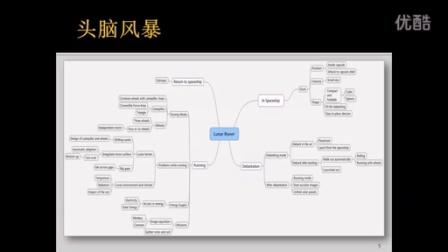第一届大连理工大学O-Jumper总体设计构思_邹睿