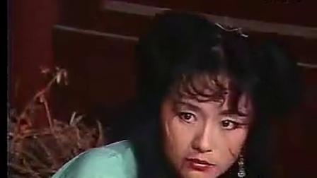 潘金莲新传1988 01.flv