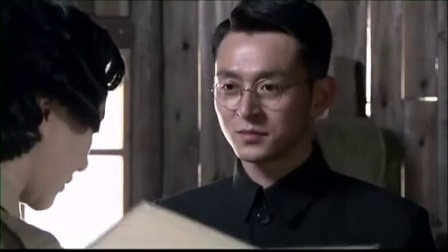 决战江南2012  30